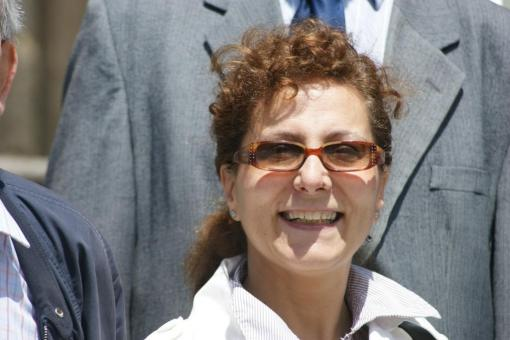 periodistascatolicosPresidentaFAPE.JPG